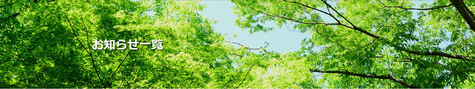 会員環境活動報告 三崎工業代表 知念宏氏の講習会開催状況